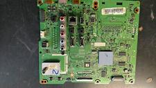 Samsung  UN40ES6100   MAIN BOARD    BN94-05625Y