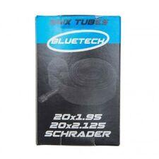 Chambre à air BLUETECH EXCESS 20X1.95/2,125 SCHRADER (auto)