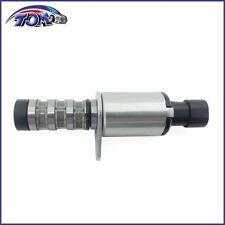 BRAND NEW CAMSHAFT POSITION ACTUATOR SOLENOID FOR CHEVY CRUZE SONIC AVEO