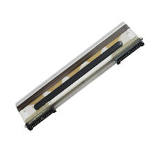 Original Druckkopf für NCR 7167 7197 Real POS Thermodrucker 497-0431579