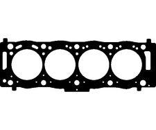 028103383BK T4 90-03 3 trous 1.61mm T4 joint d/'étanchéité culasse 1.9d-td