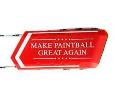 Hk Army Ball Breaker - Make Paintball Great Again