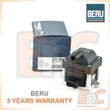 # GENUINE BERU HEAVY DUTY IGNITION COIL VW PASSAT B4 2.0 2.8 16V VR6