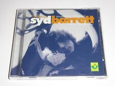Syd Barrett - The Very Best Of: Wouldn't You Miss Me? CD Greatest Hits EXC COND