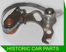 CONTACT POINTS for Land Rover 2¼  Petrol 1958-75 replaces Lucas 423153