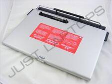 NEUF HP Compaq NC6000 NC8000 portable advanced Dock Station D'accueil Réplicateur de port