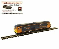 Dapol DC Model Railways & Trains with Light Function