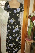 Rockmans Polyester Hand-wash Only Floral Clothing for Women