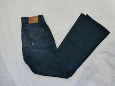 WOMENS LUCKY BRAND SHEEVA SWEET N LOW BOOTCUT JEANS SIZE 28x31 #W1732