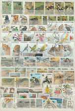 Namibia-Briefmarken