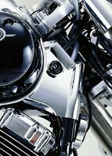 Carrosseries et carénages chrome pour motocyclette Yamaha