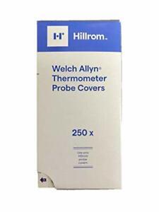 Thermometer Probe Cover SureTemp - 250 Each / Box