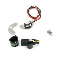 Pertronix 1381A Ignition Conversion Kit-GAS Chrysler 8 cyl
