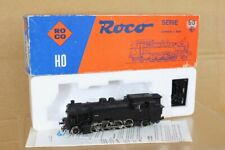 ROCO 04122B SPARES REPAIR SNCF 2-8-2 SERIE BR 93 DAMPFLOK TANK LOCOMOTIVE ns