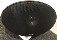 Kef E301c Centre Speaker, Black Used But Great Condition