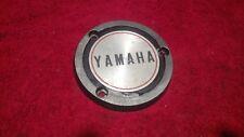 1972 Yamaha Rd200 CS5 CS3 Oiler oil pump injection cover housing