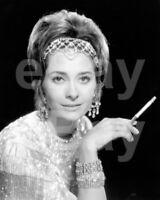The Carpetbaggers (1964) Elizabeth Ashley 10x8 Photo