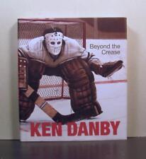 Ken Danby, Canadian Artist, His Life and Art, Canada