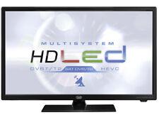 """Trevi LTV 2401 SAT - 24"""" - DLED HD TV"""