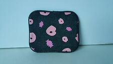 Smoochum Muchul Couture Tissue Case - Pokemon Center 2002