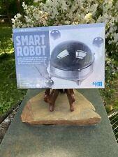 4m Smart Robot Science Kit Brand Few