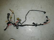 2001 F100 Yamaha TLRZ outboard wiring harness 67F-82590-01-00