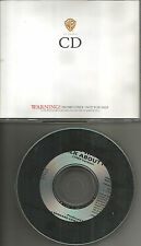 ROD STEWART I don't want to RARE 1989 VERSIOONS PROMO DJ CD single talk about it