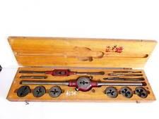 Antique Tools, Hardware & Locks