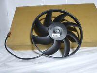 Electric Cooling Fan Cooling Engine Radiator Fan Ahe FIAT Citroen Peugeot