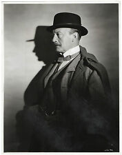 LATE EDWINA BLACK 1951 Roland Culver 10x8 PORTRAIT #6