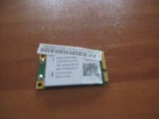 Original Wlan adapter 512AN_MMW,Intel WIFI Link 5100 Medion MD 96987 Akoya P6612