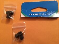 12 Dynex Replacement Stylus Nibs  8mm Wide Capacitive Soft Rubber Tips  Best Buy
