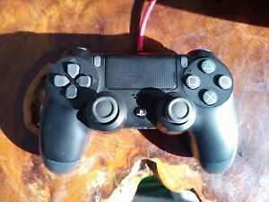 Manette ps4 sony officielle