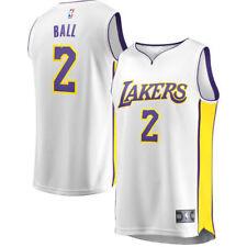 922cccc2a83 Size 3XL Los Angeles Lakers NBA Fan Apparel   Souvenirs for sale