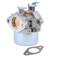 Carburetor For John Deere 826 826D 828D 526 726 732 832 1032 1032D Snow Blower