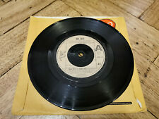 "bee gees how deep is your love 7"" vinyl record"