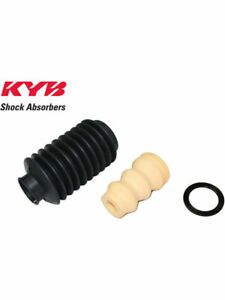 KYB Bump Stop FOR FORD METEOR GC (BSK002)