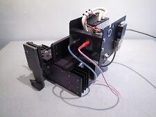 Sopra IR Illuminator with EUROSEP Instruments HV-Ignitor EUR.25A 14 day warranty
