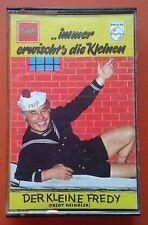 Der Kleine Fredy Heindler Austria Exclusiv Philips