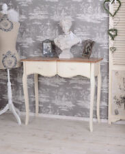 Wall Side Table Country Style Console Vintage Bracket
