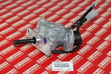 Lexus LX470 Toyota Land Cruiser 98-03 OEM Differential Lock Actuator 41450-60070