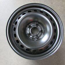 """Cerchio in ferro Alfa Romeo Giulietta 16"""" 7J ET41 fori 5x110 (6806 49-2-A-2)"""