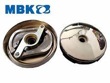 Embrayage fixe MBK 50 40 Club Origine MOTOBECANE DIMOBY NEUF NG70400061