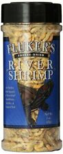 Fluker's Freeze-Dried River Shrimp 1 Ounce