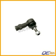 Front Outer Steering Tie Rod End Delphi 4836540 For: Saab 9-5 1999 2000 2001