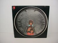 Bee Gees Life In A Tin Can Lp Album Vinyl 33 rpm