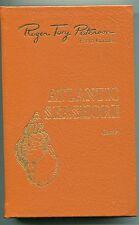 Atlantic Seashore by Kenneth L. Gosner - Easton Press, leather