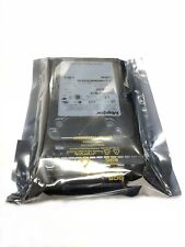 "H8868 Dell 0H8868 MAXTOR 36GB 15K 3G 3.5"" SP SAS  HDD HARD DRIVE W/TRAY"
