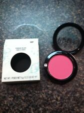 MAC Fafi Fashion Frenzy Blush