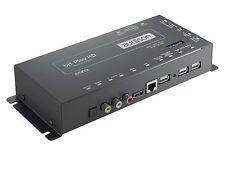 Audison  bit Play HD SSD - MULTIMEDIA PLAYER + SSD 240GB